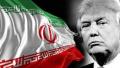 美媒:美对伊朗实施制裁 伊朗金融体系或遭孤立
