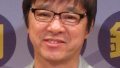 日本传奇歌手西城秀树病逝 享年63岁