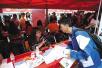 北大、清华在京招生规模基本与去年持平 哪个专业招生多?