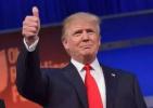 岌岌可危!特朗普紧急变招,朝鲜的决定出人意料