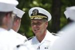 美军太平洋司令部要改名了?发言人:不会改变责任划分