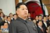 金正恩:朝鲜若推进无核化,美国能否保障朝体制安全?