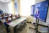 德媒:肯尼亚中文学校遍地开花 学中文有利于就业