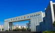 河南科技大学2018年普通本科招生计划9300人