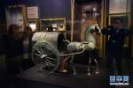 """定州市博物馆:""""千年古县""""的历史回声"""