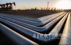 山东石油民企出海 在中亚最大产油国扎下根