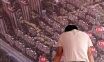 """2.1万人摇南京河西1475套新房:""""限价房""""未必买到就赚到"""