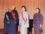 1975年4月5日 (乙卯年二月廿四)|蒋介石病逝