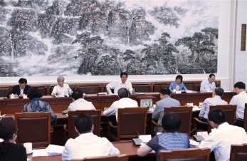 Lawmakers encouraged to expose loopholes in enforcement of air pollution control law