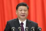 王毅:习近平下个月将赴南非出席金砖国家领导人会晤并访非洲国家