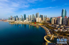 今夏青岛海景房租赁市场调查 你想了解的都在这儿了!