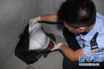 河北公布打击毒品犯罪10大典型案例