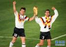世界杯经典瞬间回顾