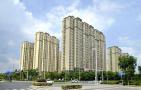 快看!南京上半年拍出的33幅地中要配建超7万㎡人才房