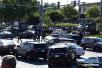 美国马里兰州报社枪击案致5死2伤 特朗普下令为受害者降半旗