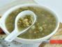 为什么变红色、能用铁锅吗?熬绿豆汤五大疑问