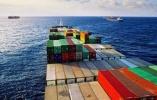 """""""去繁就简""""提升跨境贸易便利化"""