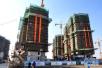 临沂:汛期建筑施工检查 查出安全隐患76条