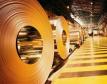 河南省工业今年前五个月累计盈利374.6亿元 营收利润双增