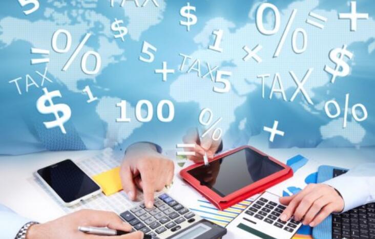 前瞻经济数据 展望下半年投资
