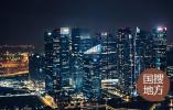 济南万达城计划2021年开业 每年带来游客约2000万