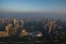 杭州調整房改購房人要求 實現戶籍範圍全覆蓋