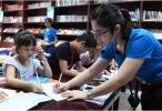 我国首份《中国义务教育质量监测报告》发布:参加辅导班比例较高