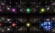 天津大学太赫兹超表面全息术研究获突破