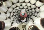 千亿元级市场潜力,废旧纺织品循环再生产业如何撬动?