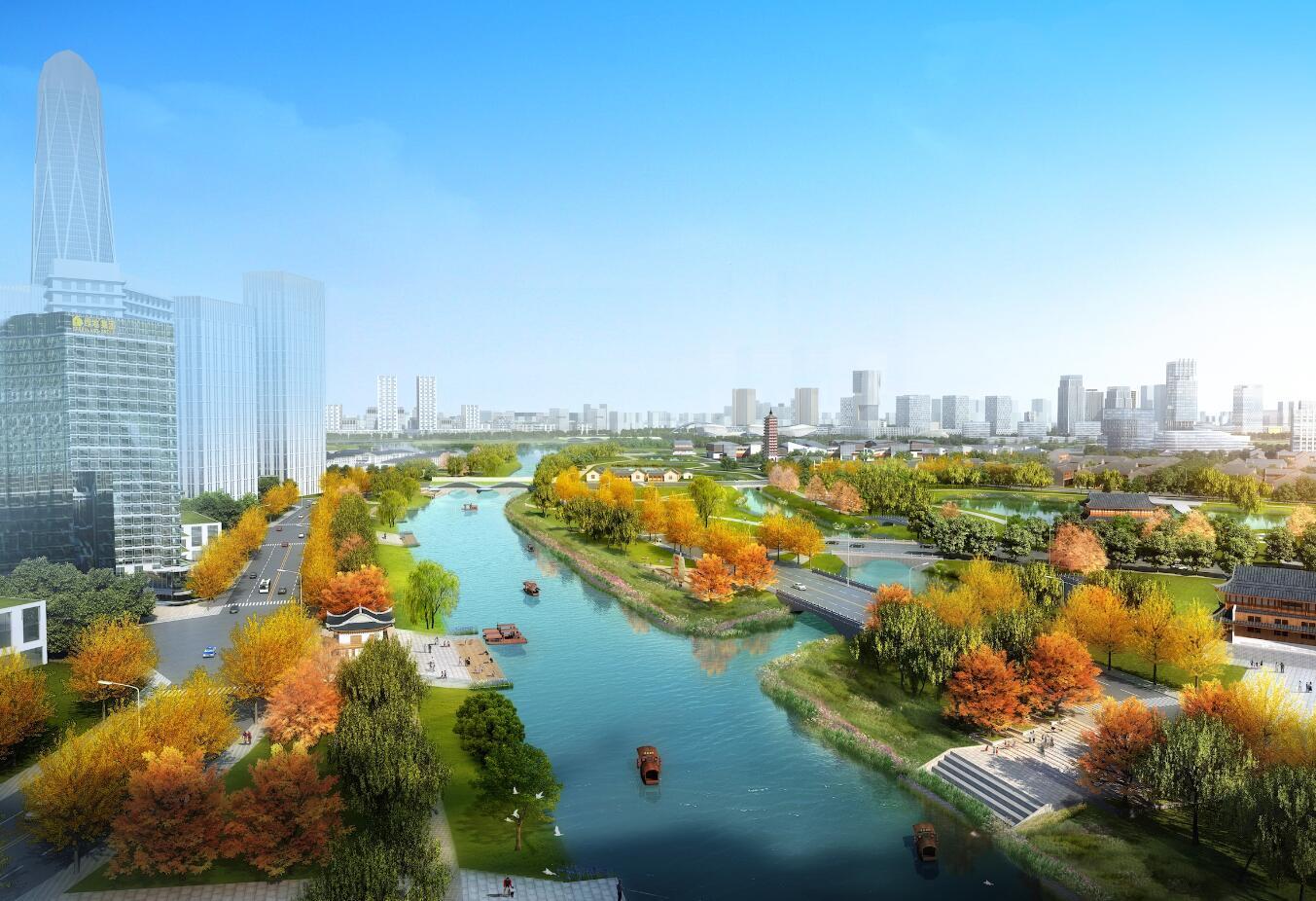 泸州永寿社区规划图