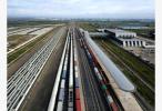 中国连续九年成为非洲第一大贸易伙伴国