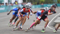 郭丹将担任中国体育代表团亚运会闭幕式旗手