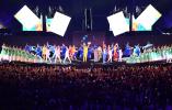 视频|杭州亚组委副主席徐立毅:满怀信心迈向2022杭州亚运会