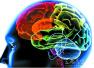 脑血栓6个征兆,为了健康再忙也要看一眼!