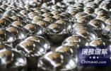 美媒:美军砸20亿美元开发人工智能 要与中国展开竞争