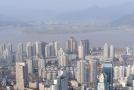 """40年,看温州如何成为经济发展""""排头兵"""""""