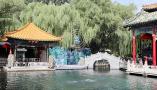 济南将构建6大历史文化展示主题区