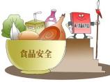 郑州人人旺食品被检出不合格又被通报了!