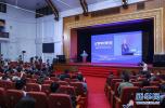 奥斯卡导演:为什么国际社会对中国有那么多误解?
