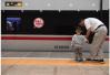 国庆假期铁路预计发送旅客1.29亿人次 10月1日为客流最高峰