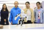 外媒:AI竞赛是21世纪太空竞赛 中美为取胜绸缪多年