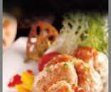鸽味轩:为数不多的一家被种草又安利的粤菜馆