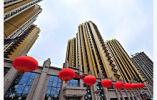 南京退房量继续小幅攀升:10月份共28套房源上榜,主城仅4套