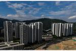 四季度房价或松动 专家称京沪等热点城进卖不完时代