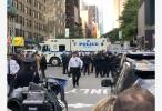 炸弹包裹事件背后是什么?外媒:美国已分裂成两个极端阵营