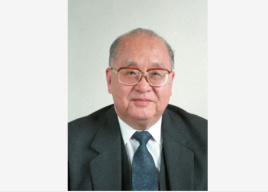 王光英:改革开放践行者 正大光明做生意