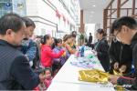 睿骋CC安全体验营南京站,给你五星安全体验!
