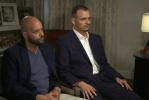 沙特遇害记者儿子首次受访发声:希望归还父亲遗体
