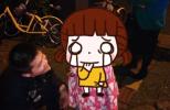 """背不出诗被训,杭州7岁女孩向民警哭诉""""不想和妈妈在一起"""""""
