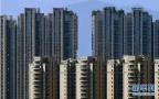 洛陽樓市整體活躍 預計年底走勢將趨于平穩